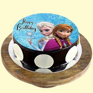 The-Frozen-Photo-Chocolate-Cake