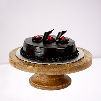 chocolate-truffle-cream-cake