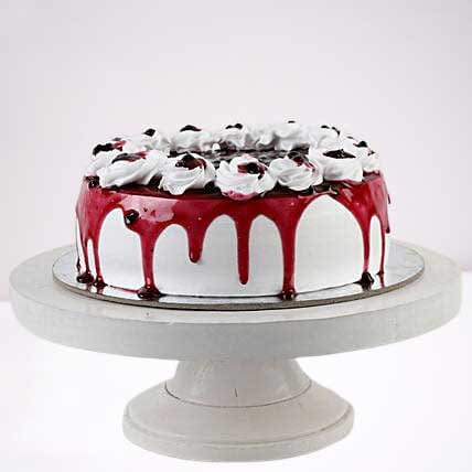 delightful-blueberry-cake
