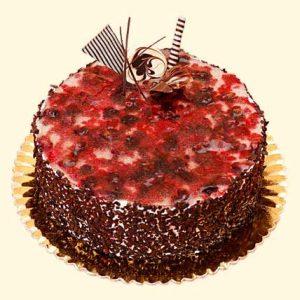exquisite-blueberry-cake
